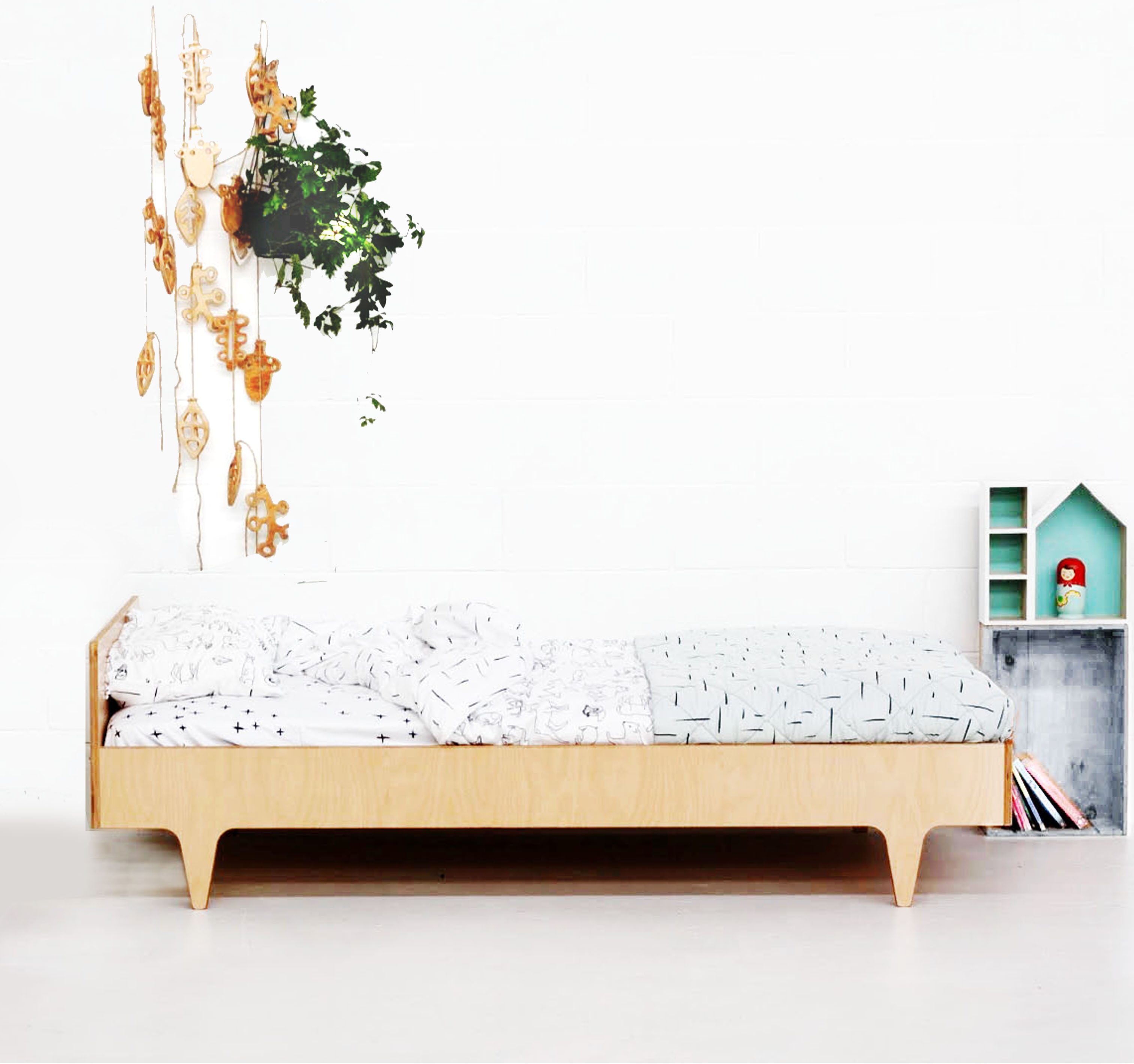 with white room bunk a beds kids bed storage pin green ideas tidy for design extraordinary